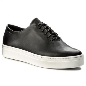Vagabond Camille Low Top Sneakers Size 39